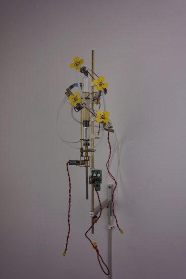 michael-candy-synthetic-bee-polleniser-cybernetic-flowers-technology_dezeen_2364_col_7-1704x2556