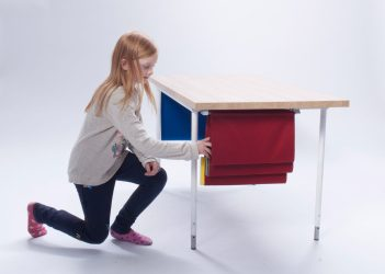 royal-danish-academy-of-fine-arts-kids-furniture_dezeen_2364_col_2-1704x1217