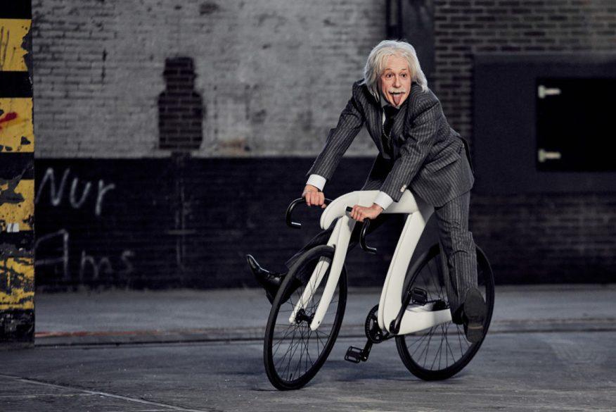 The_Pi_Bike_Fixed_Gear-10