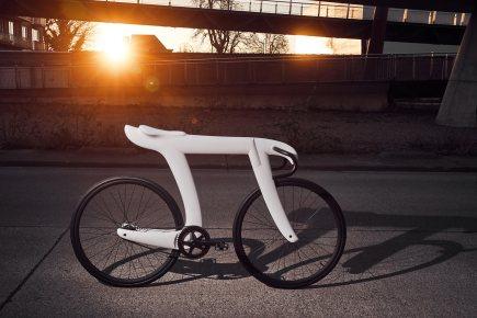 The_Pi_Bike_Fixed_Gear-3