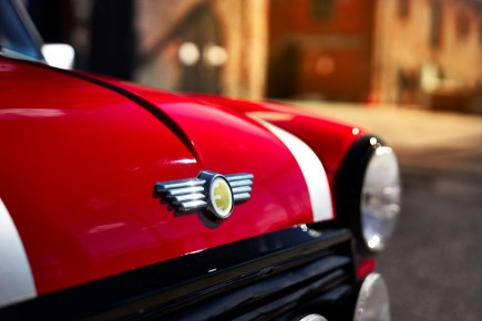 classic-MINI-electric-concept-new-york-designboom09