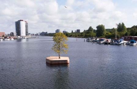floating-island-4