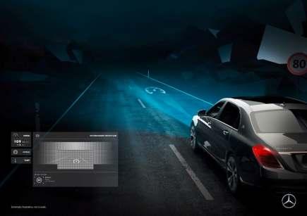 mercedes-maybach-digital-light-smart-headlights-2