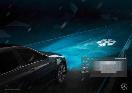 mercedes-maybach-digital-light-smart-headlights-3