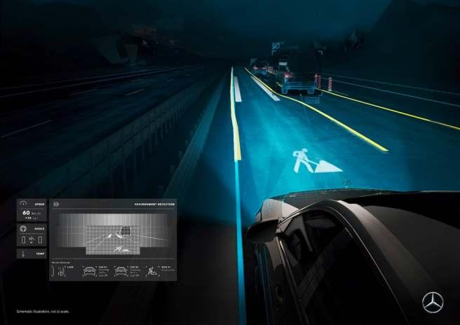 mercedes-maybach-digital-light-smart-headlights-9