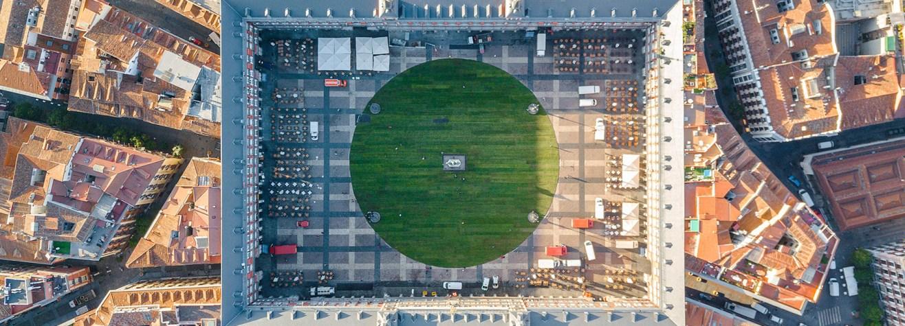 plaza-mayor-spy