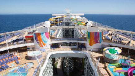 http_cdn.cnn.comcnnnextdamassets180411105949-symphony-of-the-seas---aerial-view-of-deck