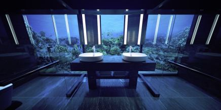 underwater-hotel-Bathroom
