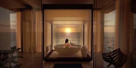 underwater-hotel-Master-Bath