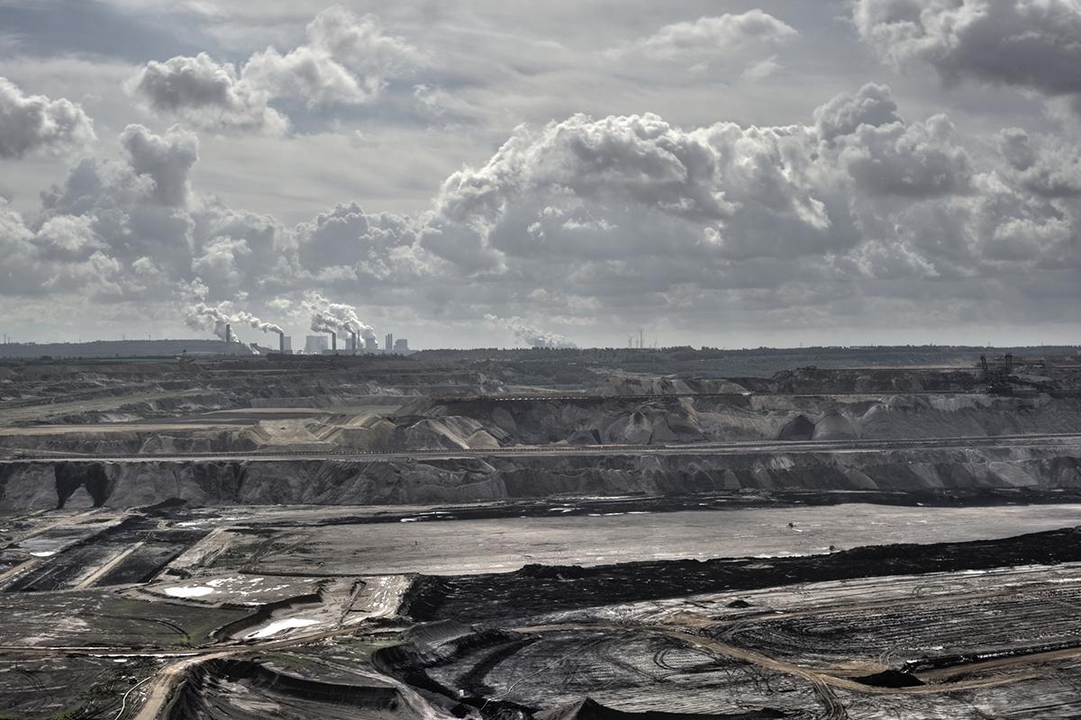 İklim değişikliğinin sonuçları beklediğimizden de kötü olacak