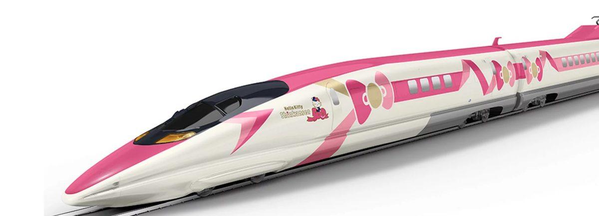 hello-kitty-shinkansen-1800