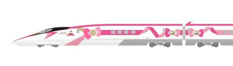 hello-kitty-shinkansen-6