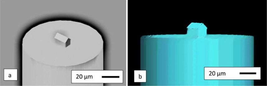 nano-robotic-micro-home-femto-ST-institute_dezeen_936_col_2