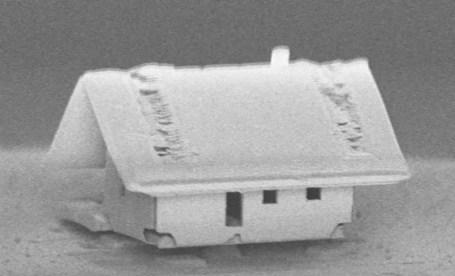 nano-robotic-micro-home-femto-ST-institute_dezeen_hero