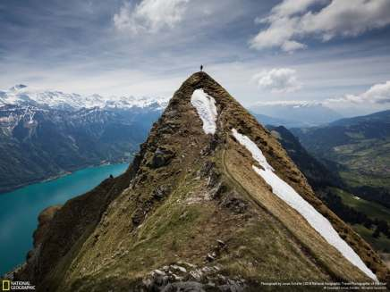 national-geographic-travel-photography-32