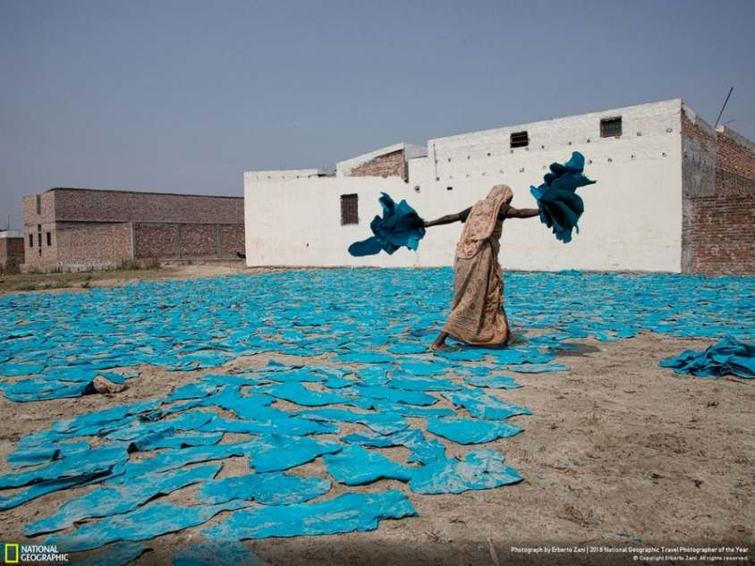 national-geographic-travel-photography-48