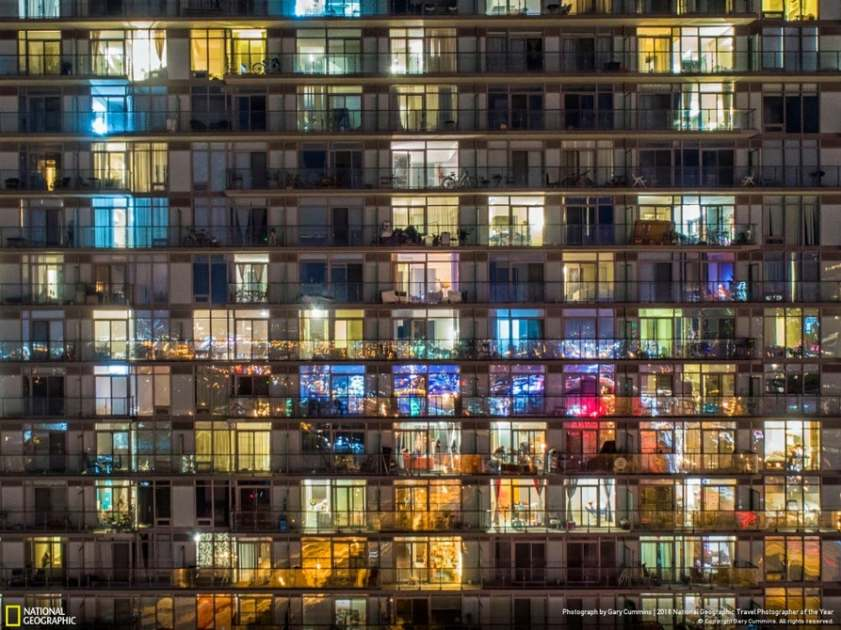 national-geographic-travel-photography-67