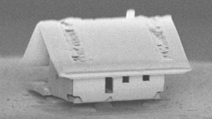 scientists-design-worlds-smallest-house-deemed-too-tiny-for-a-mite-136427336541602601-180521200022