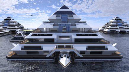 waya-pyramid-by-lazzarini-design_dezeen_2364_hero_a-1704x959