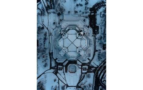 drone-photography-venice-3