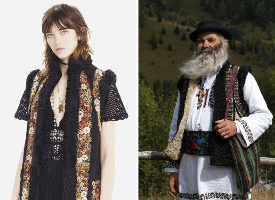 dior-copy-traditional-romanian-design-clothes-009