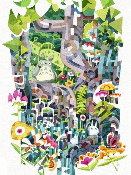 Miyazaki-in-los-angeles-jonathan-edwards