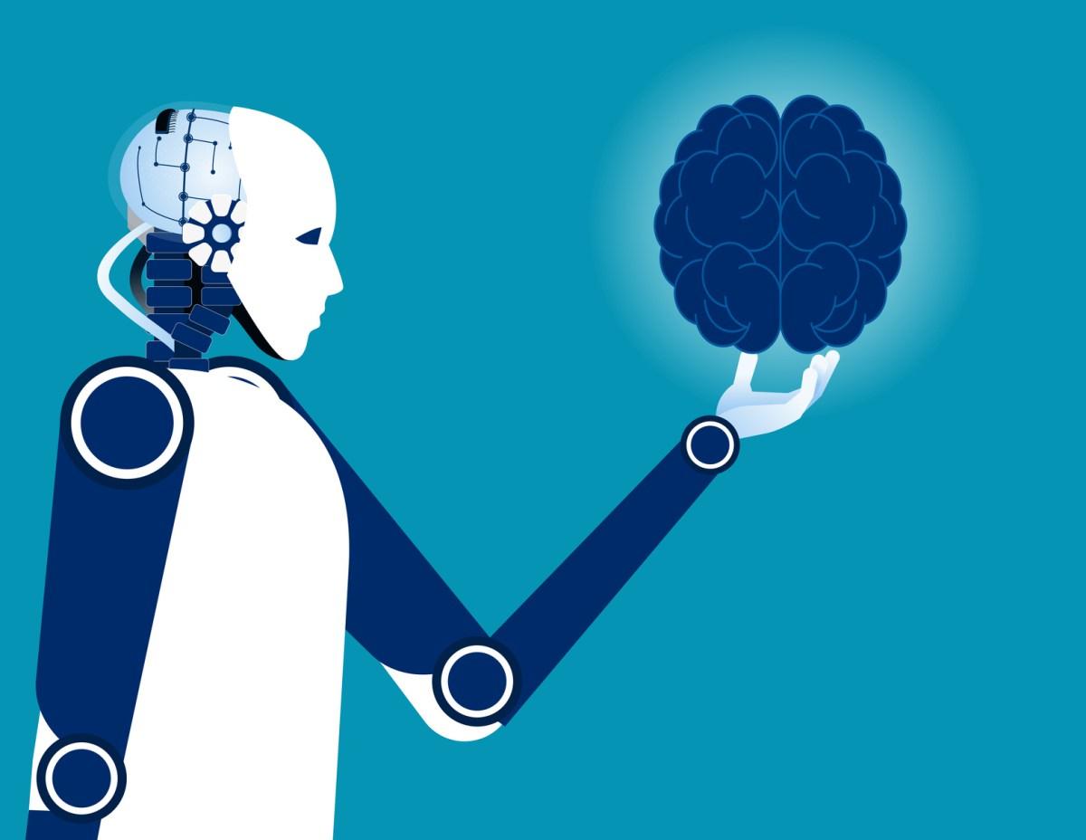 Daha bilinçli yapay zeka yolunda bir aşama daha aşıldı - Dünya Halleri