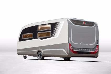 buerstner-harmony-3-concept-caravan-8