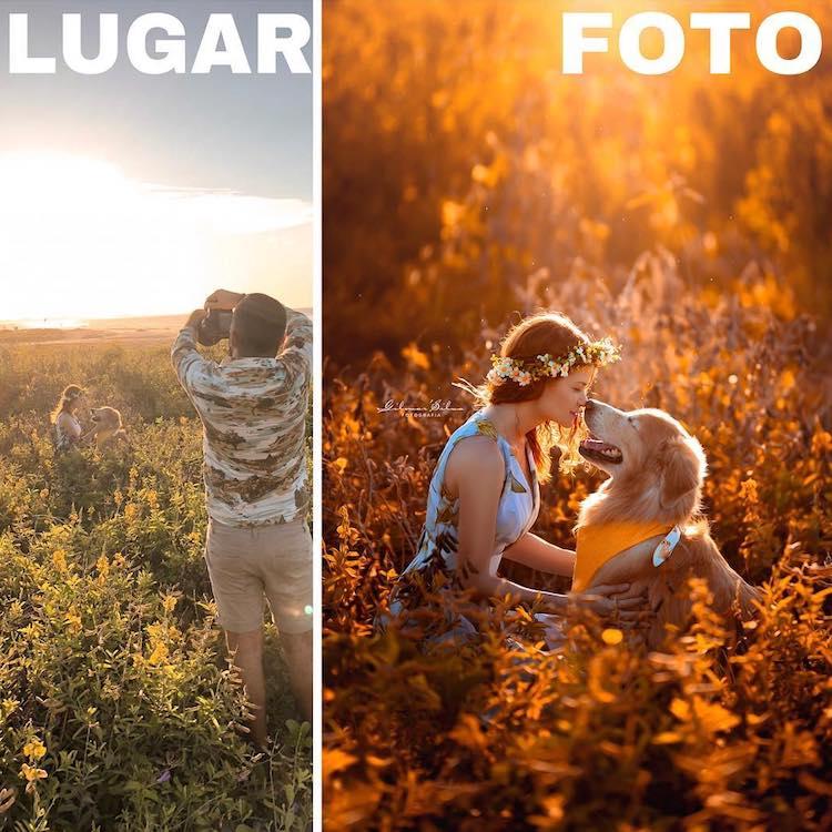 gilmar-silva-behind-the-scenes-photography-1