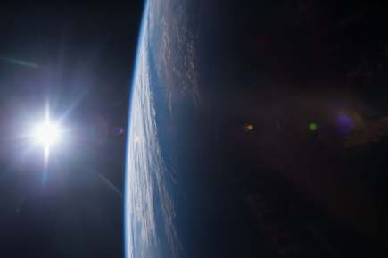 iss-gallery-18
