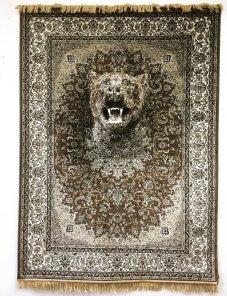 debbie-lawson-persian-rug-animal-sculptures-4