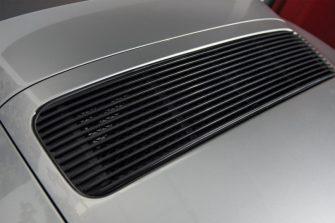 Porsche-Writing-Desk-6-810x540