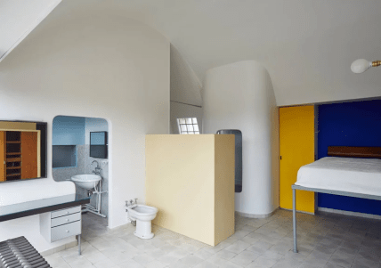 e-corbusier-francois-chatillon-paris-apartment-restoration-designboom-10-1