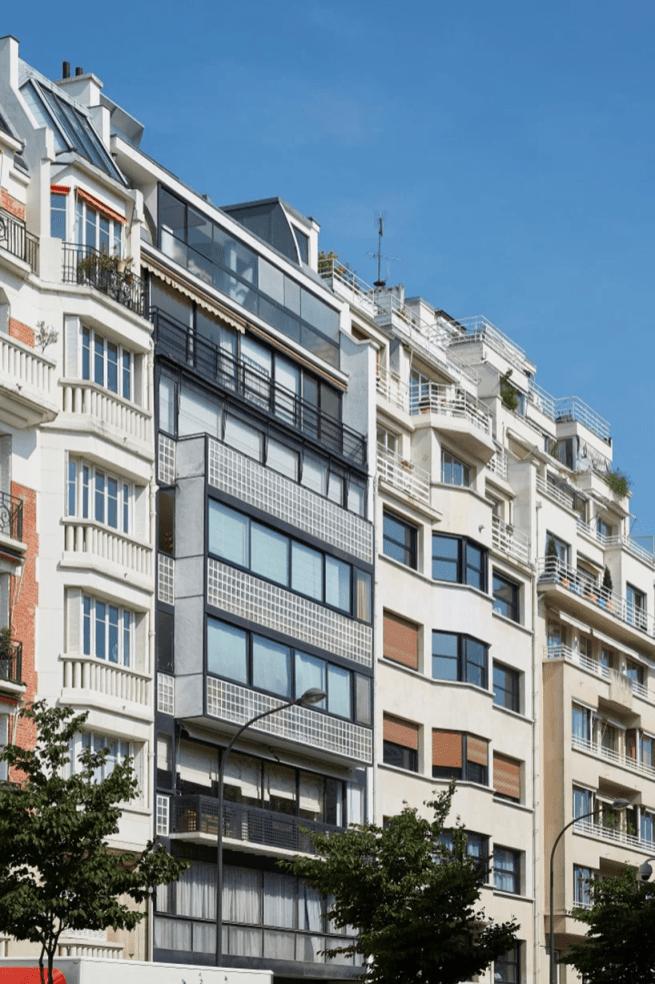 e-corbusier-francois-chatillon-paris-apartment-restoration-designboom-12
