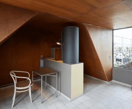 e-corbusier-francois-chatillon-paris-apartment-restoration-designboom-7