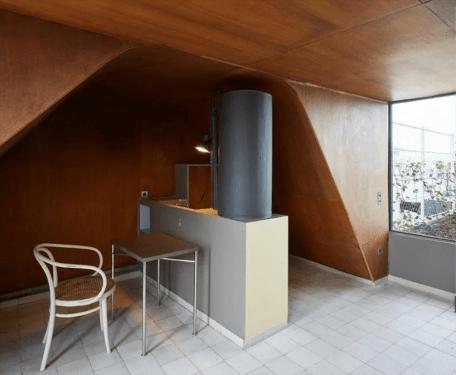 e-corbusier-francois-chatillon-paris-apartment-restoration-designboom-7