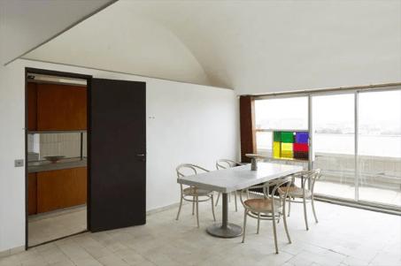 e-corbusier-francois-chatillon-paris-apartment-restoration-designboom-9