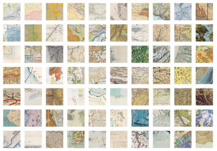 kerim-bayer-map-collection-istanbul-design-biennale-design_dezeen_2364_col_1-1-1704x1192