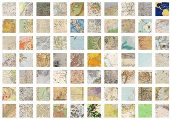 kerim-bayer-map-collection-istanbul-design-biennale-design_dezeen_2364_col_2-1-1704x1193