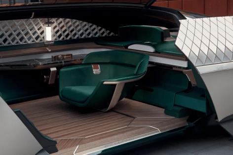 renault-ez-ultimo-self-driving-concept-designboom-6