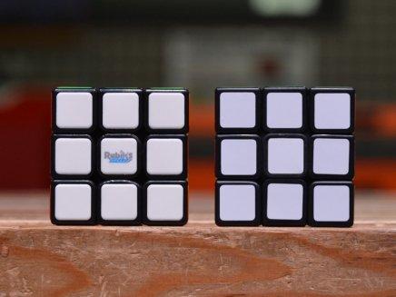 self-solving-rubiks-cube-robot-designboom-2