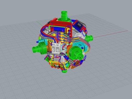 self-solving-rubiks-cube-robot-designboom-4