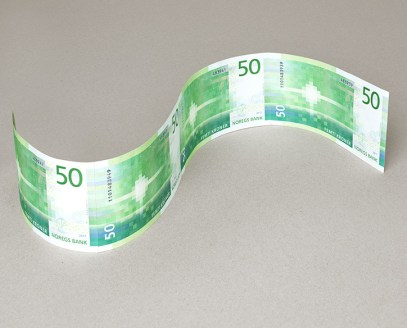 Norwegian-currency-snohetta-metric-design-graphic-design-itsnicethat-02