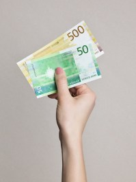 Norwegian-currency-snohetta-metric-design-graphic-design-itsnicethat-05