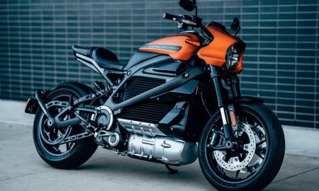 harley-davidson-livewire-electric-motorcycle-designboom-002