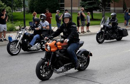 harley-davidson-livewire-electric-motorcycle-designboom-003