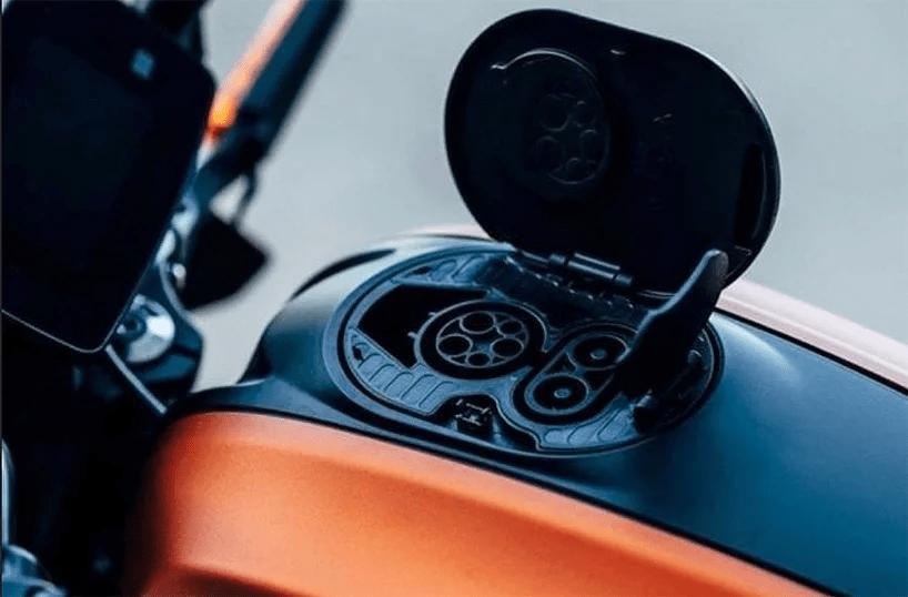 harley-davidson-livewire-electric-motorcycle-designboom-004