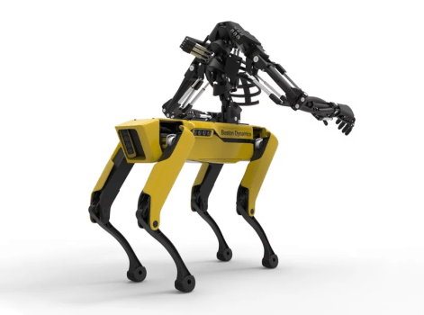 spotmini-the-robot-dog-3d-printed-bionic-arms-youbionic-one-designboom-5