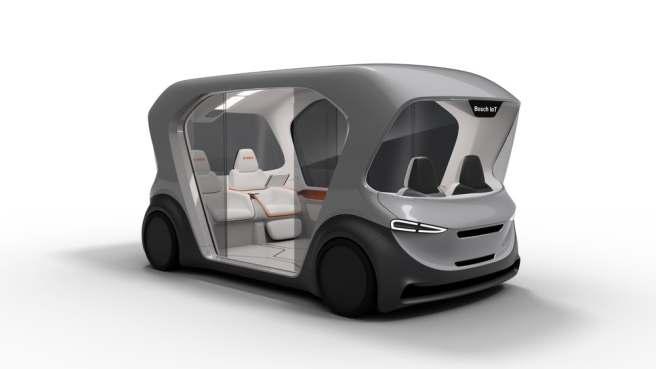 bosch-autonomous-shuttle-concept-systems-4