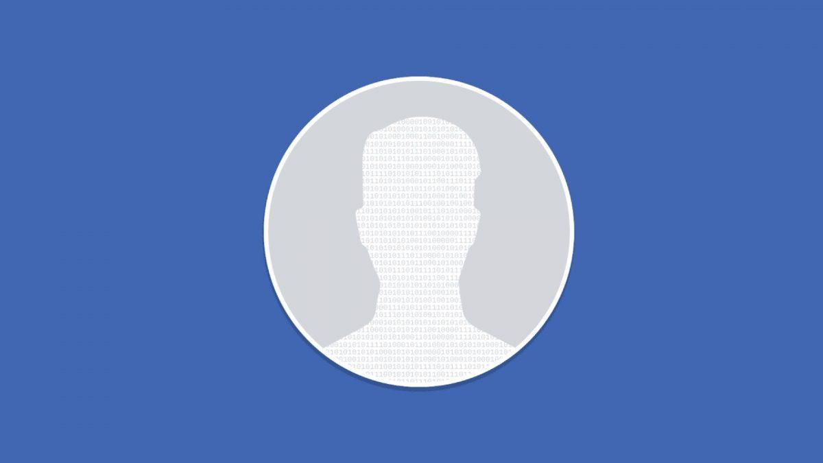 Özet geçmek gerekirse: Facebook hakkınızda neler biliyor? - Dünya Halleri